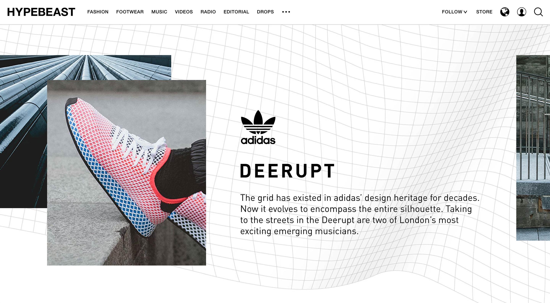 adidas-deerupt-cover