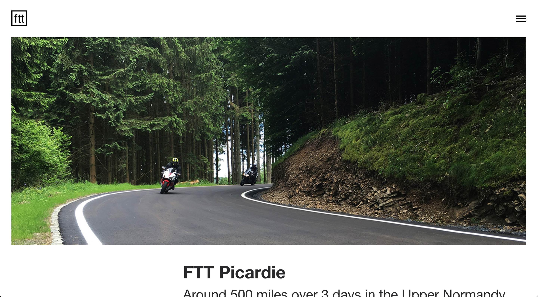 ftt-cover